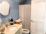 433 8TH Avenue - Photo 22