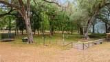 5000 132ND Place - Photo 52