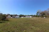 585 Suncoast Boulevard - Photo 8