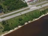 9275 Us Highway 1 - Photo 1