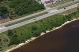 9275 Us Highway 1 - Photo 14