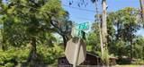 5745 55TH Avenue - Photo 1