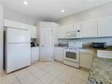 15624 17TH Terrace - Photo 10