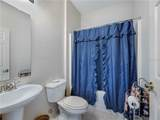 15624 17TH Terrace - Photo 23