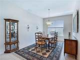 15624 17TH Terrace - Photo 9
