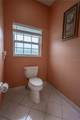 3003 34TH AVE Circle - Photo 25