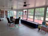 499 151ST Terrace - Photo 25