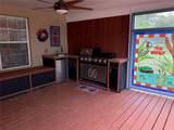 499 151ST Terrace - Photo 26