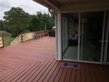 499 151ST Terrace - Photo 28