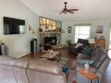 499 151ST Terrace - Photo 3