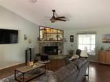 499 151ST Terrace - Photo 4