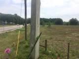 TBD 41 Highway - Photo 12