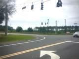 TBD 41 Highway - Photo 2