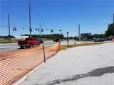 3520 Highway 326 - Photo 5
