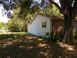 1560 State Road 121 - Photo 4