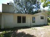1560 State Road 121 - Photo 5
