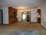 1560 State Road 121 - Photo 7
