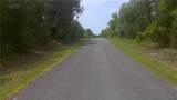 tbd Pony Ridge Drive - Photo 10