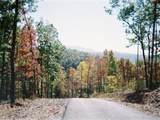 858 Bluff Rd - Photo 11