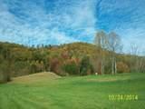858 Bluff Rd - Photo 3