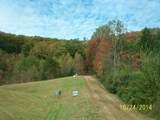 858 Bluff Rd - Photo 5