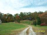 858 Bluff Rd - Photo 6