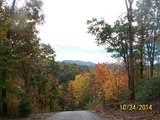 858 Bluff Rd - Photo 7