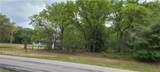 2790 Rutland Drive - Photo 1