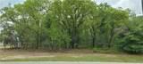 2790 Rutland Drive - Photo 2