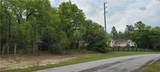 2790 Rutland Drive - Photo 3