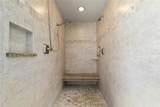 5381 34TH Avenue - Photo 31