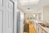 6501 84TH PLACE Road - Photo 18