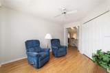 6501 84TH PLACE Road - Photo 31