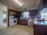 4850 152ND Lane - Photo 38