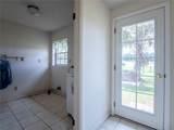 4850 152ND Lane - Photo 39