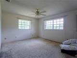 4850 152ND Lane - Photo 40