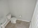 4845 53RD Road - Photo 10