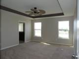 4845 53RD Road - Photo 12
