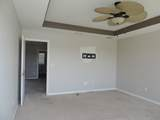 4845 53RD Road - Photo 13