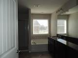 4845 53RD Road - Photo 14