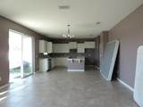 4845 53RD Road - Photo 2