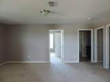 4845 53RD Road - Photo 20