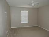 4845 53RD Road - Photo 22