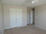 4845 53RD Road - Photo 23