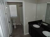 4845 53RD Road - Photo 25