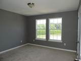 4845 53RD Road - Photo 26
