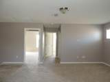 4845 53RD Road - Photo 28