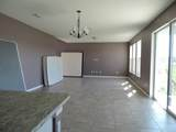 4845 53RD Road - Photo 3