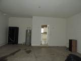 4845 53RD Road - Photo 31