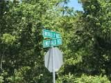 201 Emerald Loop Way - Photo 2
